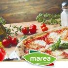 Упаковка соусов для пиццы Marea Pizza Sauce Spiced 2 шт х 400 г (8033219791324) - изображение 5