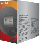 Процессор AMD Ryzen 5 3600 3.6GHz/32MB (100-100000031BOX) sAM4 BOX - изображение 3