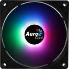 Кулер Aerocool Frost 12 PWM FRGB - зображення 1