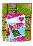 Коробки декоративные Disney розовый-салатовый R3-570132 - изображение 2