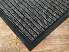 Решіток килимок TexiGum Рубін 50х80 см Коричневий - зображення 5