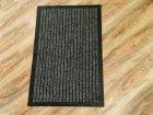 Решіток килимок TexiGum Рубін 50х80 см Коричневий - зображення 10