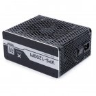 Блок питания Vinga 1200W (VPS-1200Pl) - изображение 7