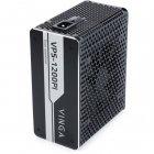 Блок питания Vinga 1200W (VPS-1200Pl) - изображение 8