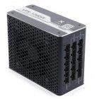 Блок питания Vinga 1200W (VPS-1200Pl) - изображение 12