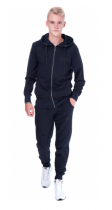 Спортивні штани URBAN SHS2 UR (50-52) XL Темно-синій (AN-000048) - зображення 2