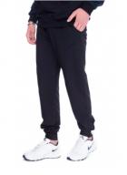 Спортивні штани URBAN SHB3 UR (50-52) XL Чорний (AN-000052) - зображення 2