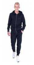 Спортивні штани URBAN SHS2 UR (46) M Темно-синій (AN-000045) - зображення 2
