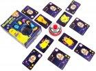 Гра з дзвінком Vladi Toys Монстро-батл (VT8010-02) (4820195057728) - зображення 2