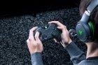 Геймпад Razer Wolverine V2 USB Black (RZ06-03560100-R3M1) - изображение 7