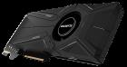 Gigabyte PCI-Ex GeForce RTX 2080 Ti Turbo 11G 11GB GDDR6 (352bit) (1545/14000) (Type-C, HDMI, 3 x Display Port) (GV-N208TTURBO-11GC) - изображение 2