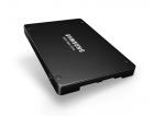 """Samsung Sam g 1.9 TB 2,5"""" PM1643 SSD 12 Gb/s (MZILT1T9HAJQ-00007) Нове - зображення 1"""