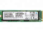 SSD HP Solid-State-Disk - 256 GB - intern (V3K66AA) Новое - изображение 1