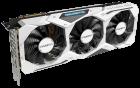 Gigabyte PCI-Ex GeForce RTX 2070 Super Gaming OC White 8G 8GB GDDR6 (256bit) (1815/14000) (Type-C, HDMI, 3 x Display Port) (GV-N207SGAMINGOC WHITE-8GC) - зображення 2