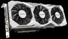 Gigabyte PCI-Ex GeForce RTX 2070 Super Gaming OC White 8G 8GB GDDR6 (256bit) (1815/14000) (Type-C, HDMI, 3 x Display Port) (GV-N207SGAMINGOC WHITE-8GC) - зображення 3
