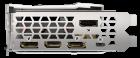 Gigabyte PCI-Ex GeForce RTX 2070 Super Gaming OC White 8G 8GB GDDR6 (256bit) (1815/14000) (Type-C, HDMI, 3 x Display Port) (GV-N207SGAMINGOC WHITE-8GC) - зображення 8