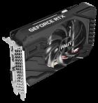 Palit PCI-Ex GeForce RTX 2060 StormX OC 6GB GDDR6 (192bit) (1365/14000) (DVI-D, HDMI, DisplayPort) (NE62060S18J9-161F) - зображення 3