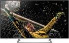 Телевизор Hisense H43B7500 + Оплата частями на 7 месяцев! - изображение 3
