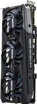 INNO3D PCI-Ex GeForce RTX 3090 Gaming X3 24GB GDDR6X (384bit) (1695/19500) (HDMI, 3 x DisplayPort) (N30903-246X-1880VA37N) - зображення 15