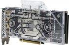 INNO3D PCI-Ex GeForce RTX 3090 Frostbite 24GB GDDR6X (384bit) (1755/19500) (HDMI, 3 x DisplayPort) (C3090-246XX-1880FB) - зображення 10