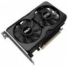 Palit PCI-Ex GeForce GTX 1650 GamingPro 4GB GDDR6 (128bit) (1410/12000) (HDMI, 2 x DisplayPort) (NE6165001BG1-1175A) - изображение 3