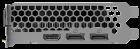 Palit PCI-Ex GeForce GTX 1650 GamingPro 4GB GDDR6 (128bit) (1410/12000) (HDMI, 2 x DisplayPort) (NE6165001BG1-1175A) - изображение 5