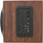 Акустична система TRUST Vigor 5.1 Surround Speaker System - зображення 3