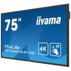 LCD панель iiyama TE7568MIS-B1AG - зображення 3