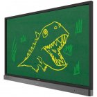 LCD панель BENQ RP654K Black (9H.F3KTC.DE1/9H.F3KTC.DE3) - зображення 3