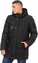 Куртка Kariant Herman 50 Черная - изображение 3