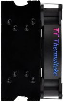 Кулер Thermaltake UX200 ARGB Lighting (CL-P065-AL12SW-A) - изображение 4