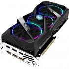 Відеокарта Gigabyte GeForce RTX 2060 SUPER 8G AORUS (GV-N206SAORUS-8GC) (F00189106) - зображення 2