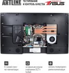 Моноблок ARTLINE Business G42 v08 (G42v08) Black - зображення 10