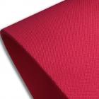 Коврик для фитнеса и йоги BeatsFit Home Красный 8мм (BFK-033) - изображение 3