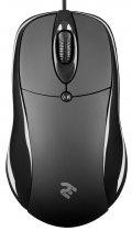 Миша 2E MF170 USB Black (2E-MF170UB) - зображення 1