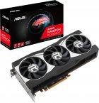 Asus PCI-Ex Radeon RX 6900 XT 16GB GDDR6 (256bit) (16000) (HDMI, 2 x DisplayPort, USB Type-C) (RX6900XT-16G) - изображение 9