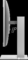 """Монитор 27"""" HP EliteDisplay E273 (1FH50AA) - изображение 4"""