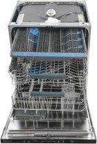 Встраиваемая посудомоечная машина ELECTROLUX EES948300L - изображение 6