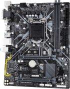 Материнська плата Gigabyte B365M HD3 (s1151, Intel B365, PCI-Ex16) - зображення 2