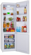 Двухкамерный холодильник NORD HR 239 W - изображение 5