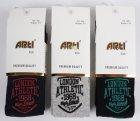 Колготки Arti 320097 93-105 см 6 шт Асорті (8680652401053) - зображення 2