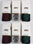 Колготки Arti 320097 106-118 см 6 шт Асорті (8680652401060) - зображення 1