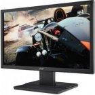 Acer V206HQLAb - зображення 1