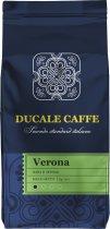 Кава зернова Ducale Caffe Verona 1 кг (4820156431840) - зображення 1