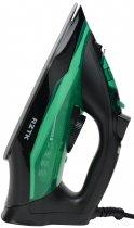 Утюг RZTK V3 Blade - изображение 2