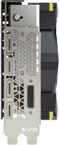 Zotac PCI-Ex GeForce GTX 1080 Ti AMP Extreme 11GB GDDR5X (352bit) (1645/11200) (DVI, HDMI, 3 x DisplayPort) (ZT-P10810C-10P) - изображение 5