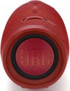 Акустична система JBL Xtreme 2 Red - зображення 4