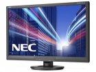 Монітор NEC AS242W (60003810) - зображення 3