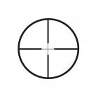 Прицел оптический 4x28 TASCO - изображение 3