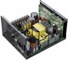 Seasonic Prime PX-850 850W Platinum (SSR-850PD) - зображення 5